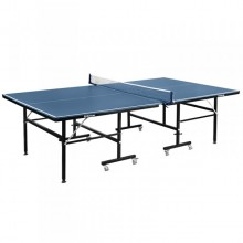 table-tennis-table-t02-15