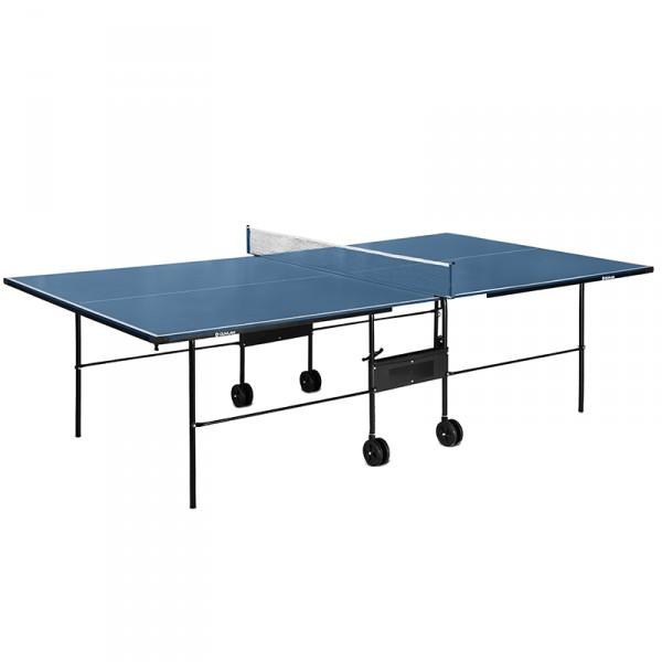 Тенис маса T04-12