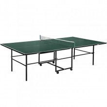 table-tennis-table-t05-12