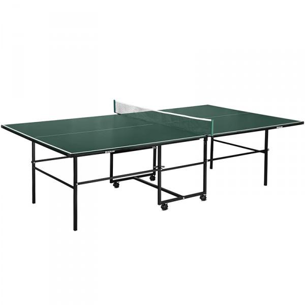 Тенис маса T05-12