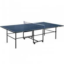 table-tennis-table-t06-12