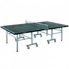 table-tennis-table-t07-18-deluxe
