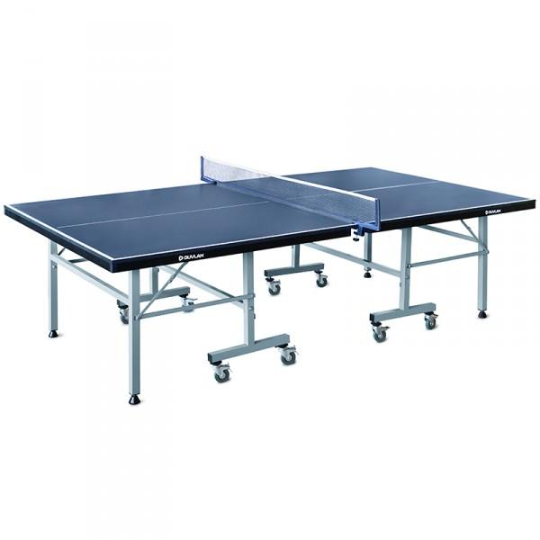 Тенис маса T08-18 Deluxe
