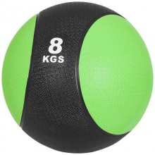 Медицинска топка 8 кг.