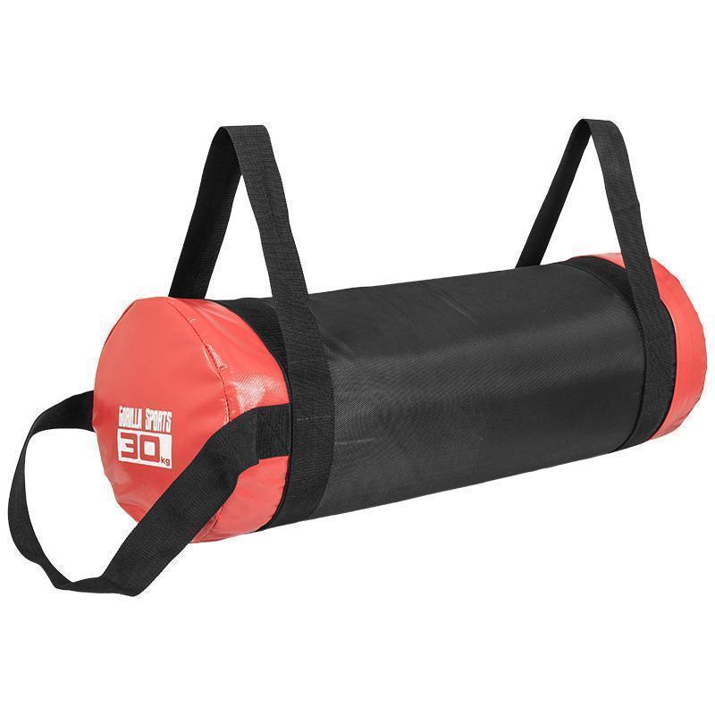 10000539-тренировъчен чувал -30-kg-1