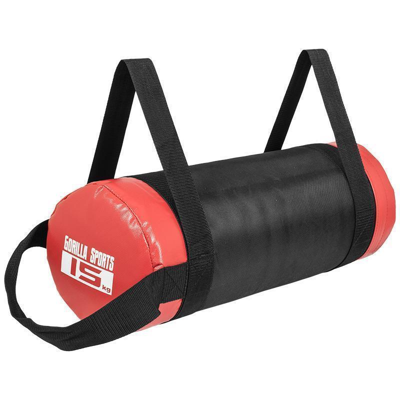 Тренировъчен чувал Power Bag – 15 кг.