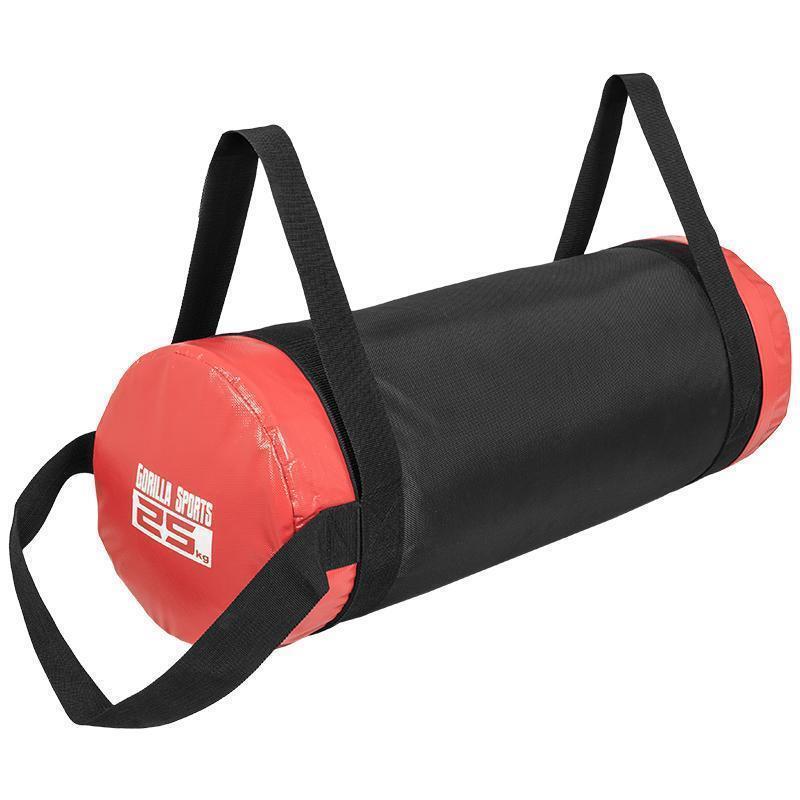 Тренировъчен чувал Power Bag – 25 кг.