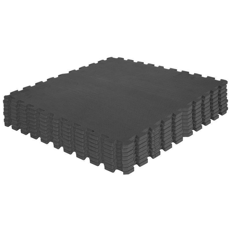 Модулна настилка комплект – 8 части