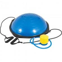 10000649-balance-trainer-mit-griffen-1