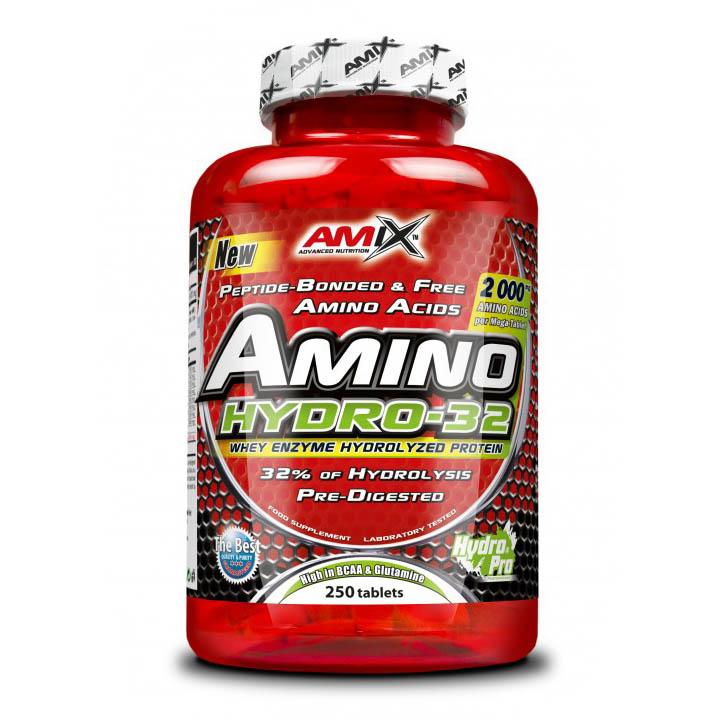 Amino HYDRO-32 / 250 Табл.