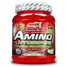 Amino Hydro 32 550 ed