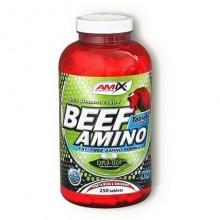 Beef amino 250 ED