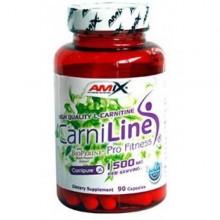 amix-carniline-90-caps-167-81-B
