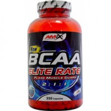 amix_bcaa_elite_rate_350caps_MED ED