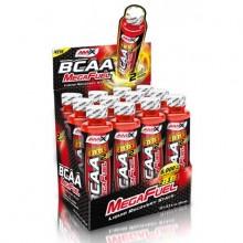 amix_bcaa_mega_fuel_amp_box ED