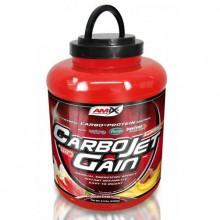amix_carbojet_gain_4kg ED
