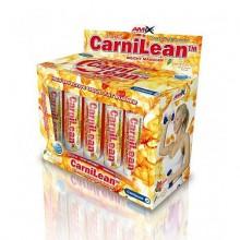 amix_carnilean_amp_box ED