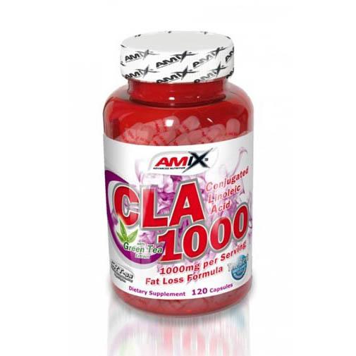 amix_cla_1200_120caps ED