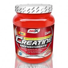 amix_creatine_monohydrate_powder ED