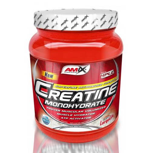 amix_creatine_monohydrate_powder ED