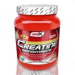 amix_creatine_monohydrate_powder_1 ED
