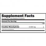 amix_creatine_monohydrate_powder_facts_1 ED