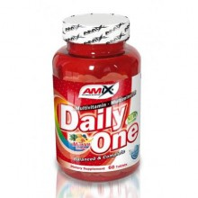 amix_daily_one_60tabs ED