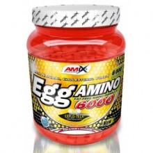 amix_egg_amino_tabs ED