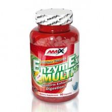 amix_enzymex_multi_90caps ED