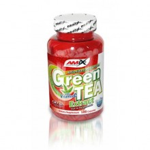 amix_green_tea_extract_100caps ED