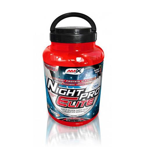NightPro Elite 2.2кг