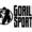 4FitnessBG Ексклузивен представител на Gorilla Sports за България