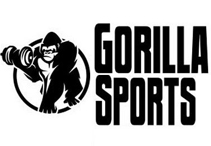 gorilla_sports_news