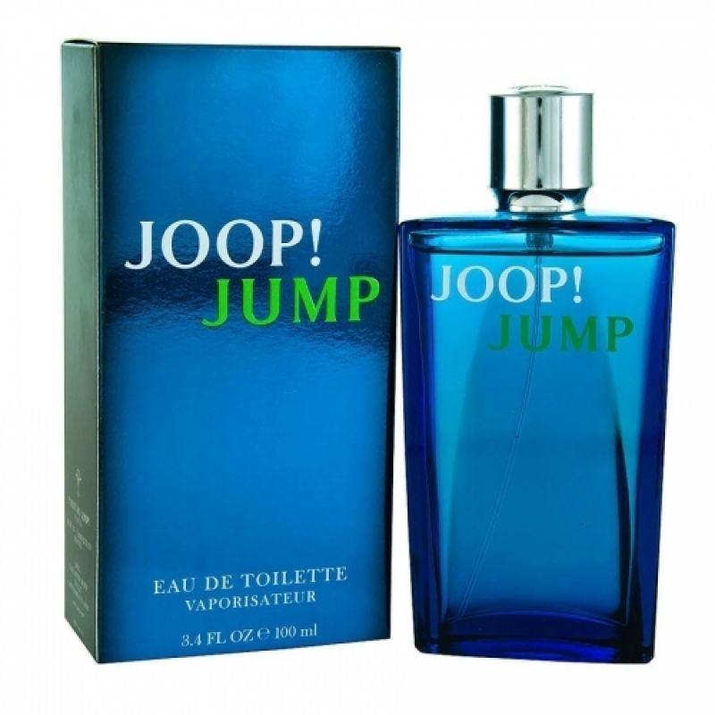 Joop Jump – тоалетна вода за мъже 100 мл.