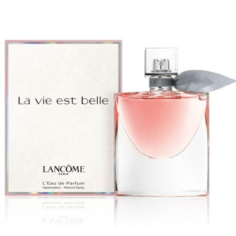 Lancome La Vie Est Belle- парфюм за жени 75 мл.