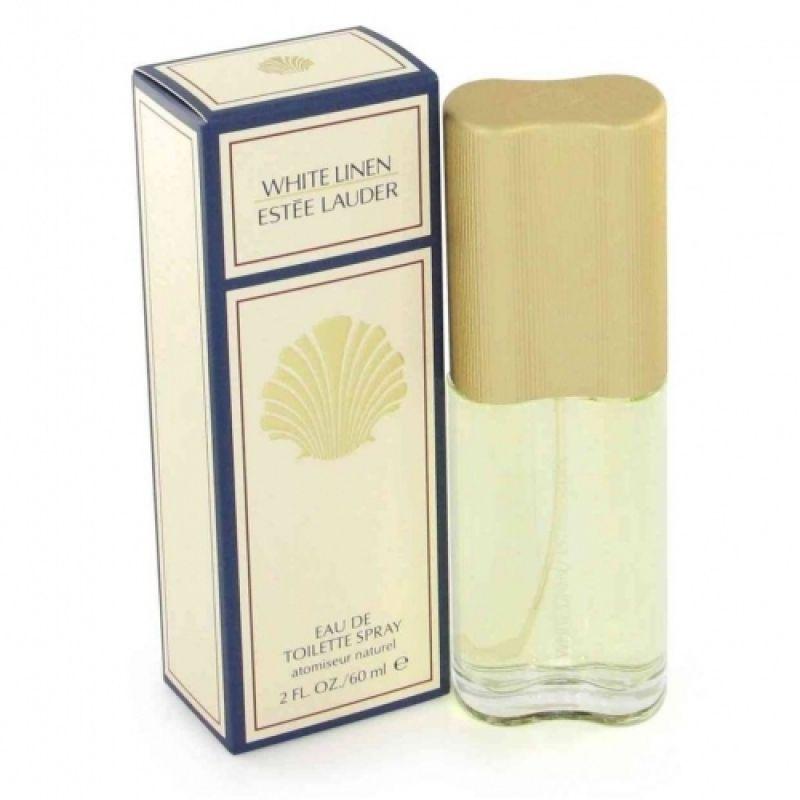 Estee Lauder White Linen- парфюм за жени 60 мл.-Тестер