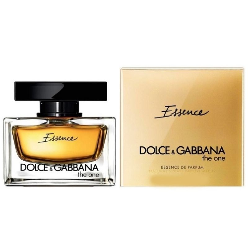 Dolce & Gabbana The One Essence- парфюм за жени 65 мл.