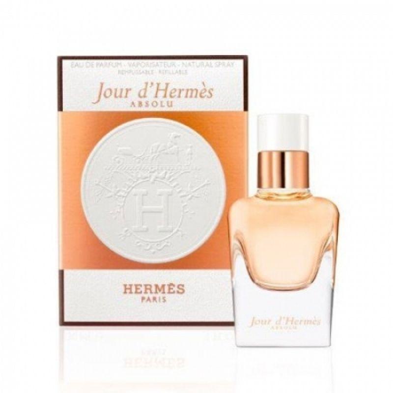 Hermes Jour D' Hermes Absolu- парфюм за жени 85 мл. – Тестер