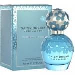 68250–parfyumna-voda-marc-jacobs-daisy-dream-forever-50ml-w