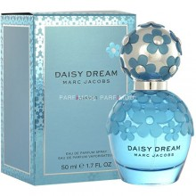 68250--parfyumna-voda-marc-jacobs-daisy-dream-forever-50ml-w