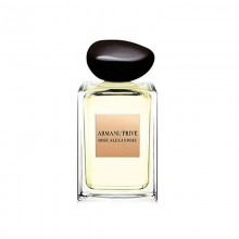 Armani-Prive-Rose-Alexandria-EDT-100-ml-U-Tester