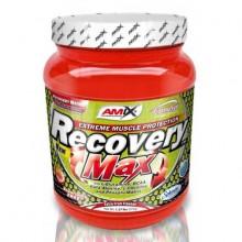 amix_recovery_max ED
