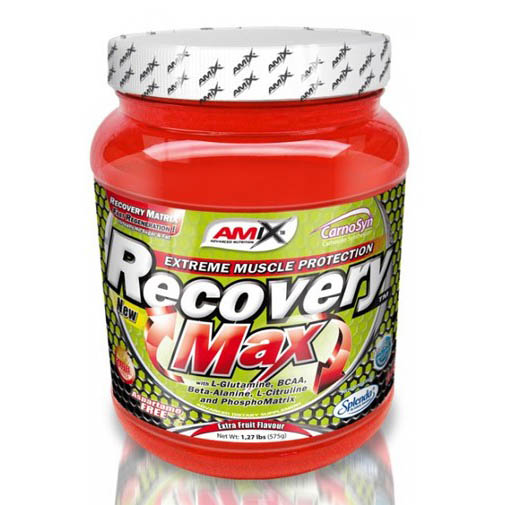 Recovery-Max™ 0.6кг.