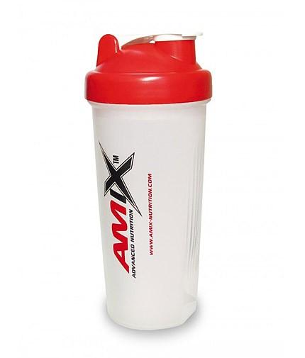 Shaker 700мл