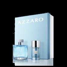 azzaro-chrome-podarachen-komplekt-za-mazhe-1446030046