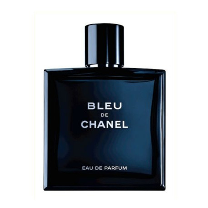 Chanel Bleu de Chanel-парфюм за мъже 150 мл.-Тестер