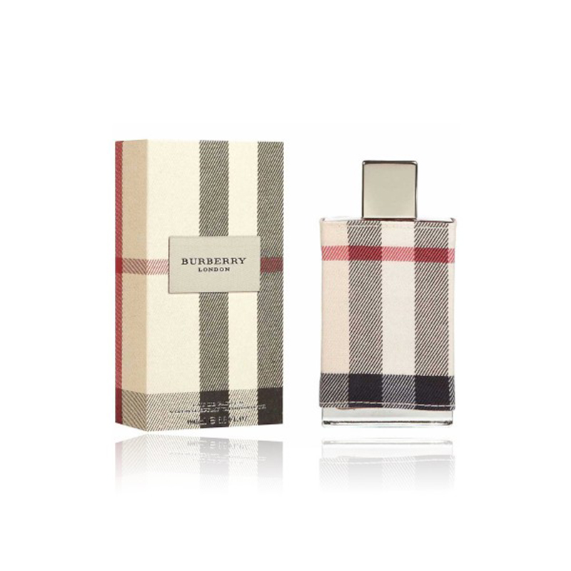 Burberry London EDP 100 ml D
