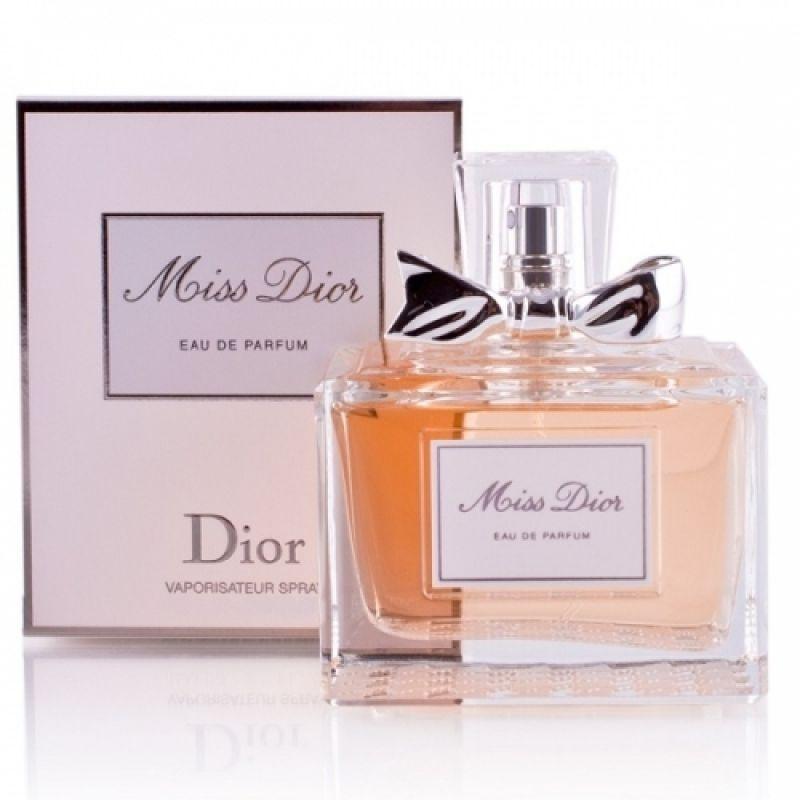 Christian Dior Miss Dior- парфюм за жени 50 мл.