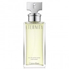 calvin-klein-eternity-edp-new