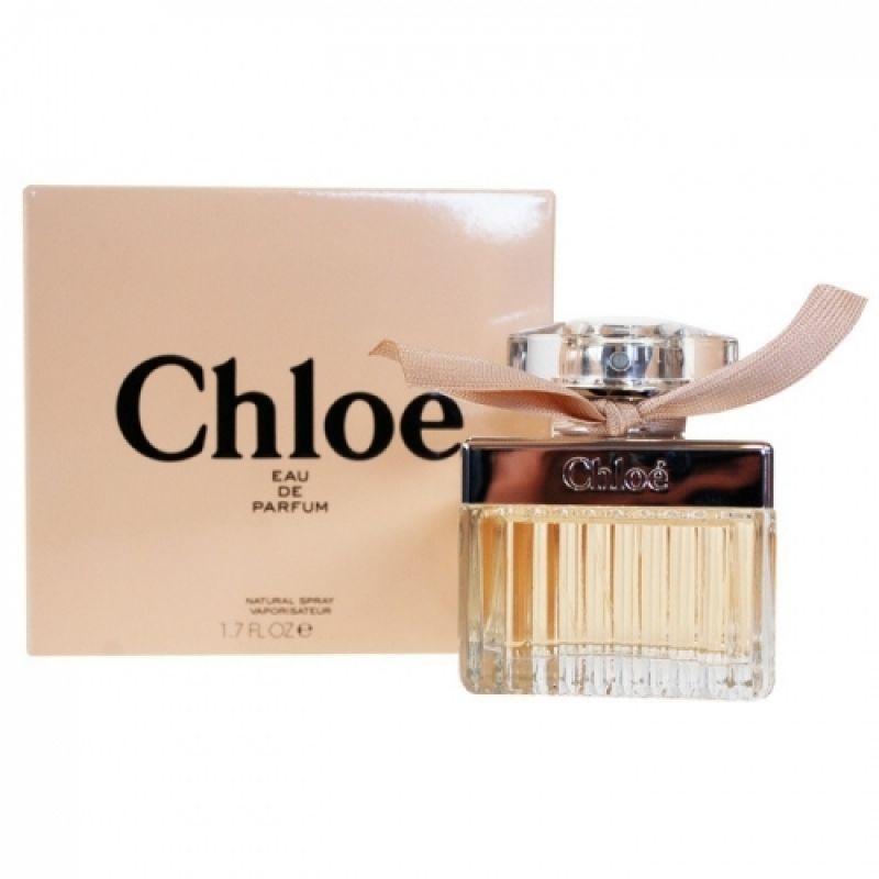 Chloe Chloe-парфюм за жени 30 мл.